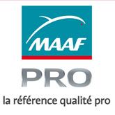 garantie-MAAF-PRO