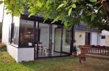 lepierre-maconnerie-dalle-extension-veranda-4