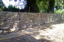 lepierre-maconnerie-mur-pierre-2
